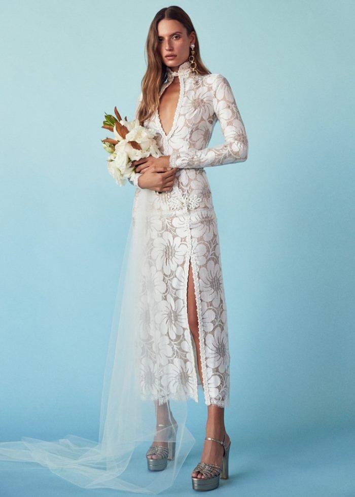forward-wedding-dresses-lookbook_3