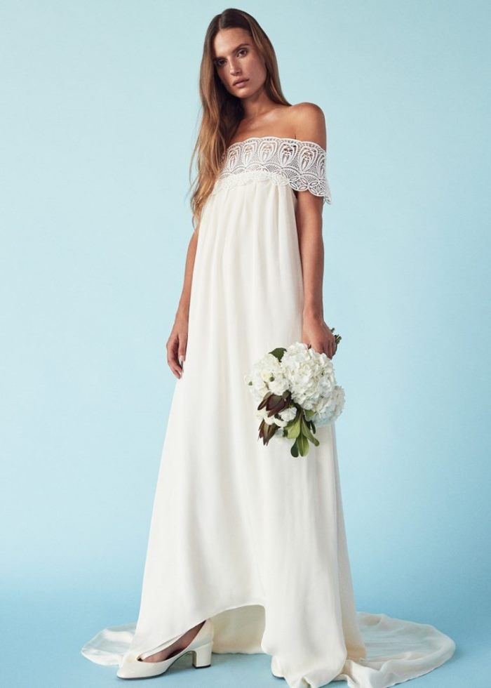 forward-wedding-dresses-lookbook_5