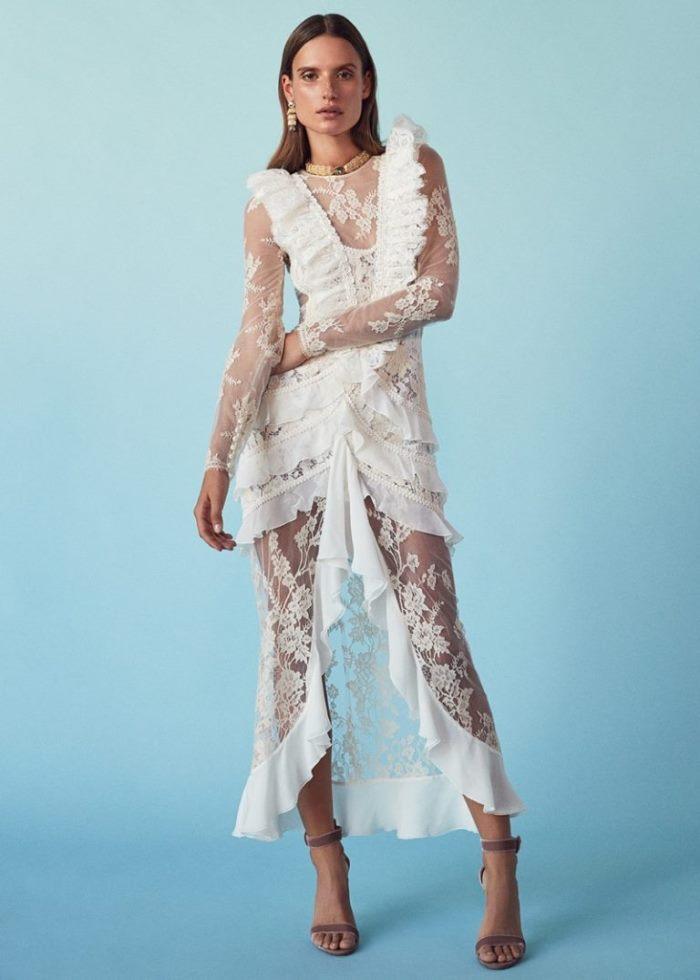 forward-wedding-dresses-lookbook_6