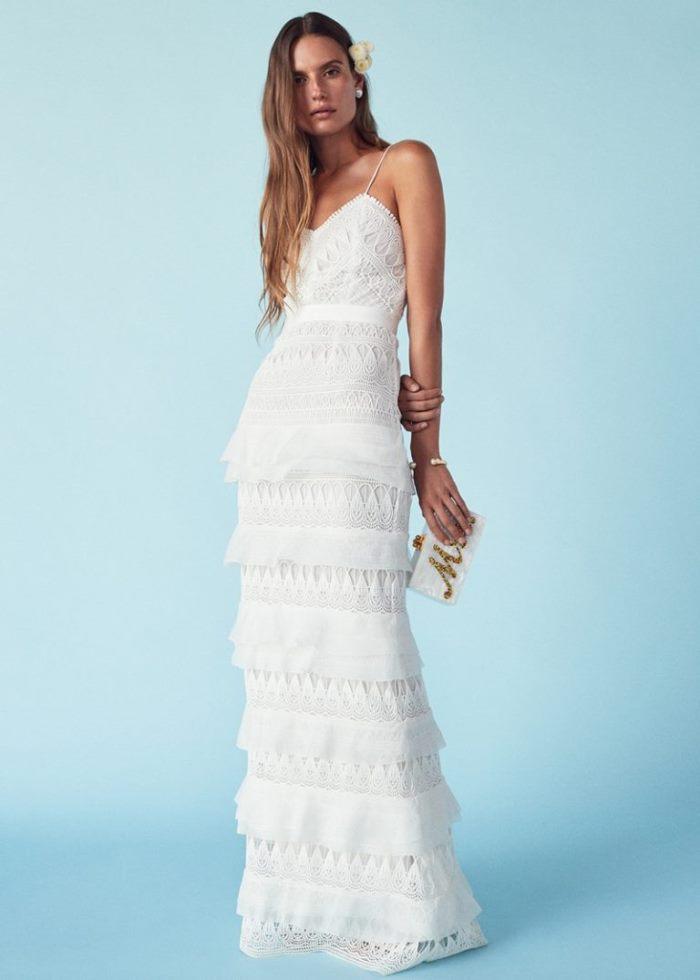 forward-wedding-dresses-lookbook_7