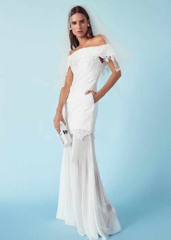 forward-wedding-dresses-lookbook_8