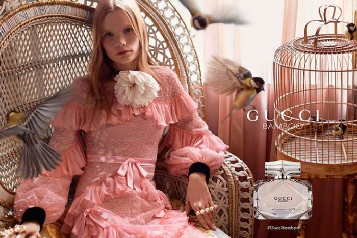 gucci-bamboo-fragrance-campaign