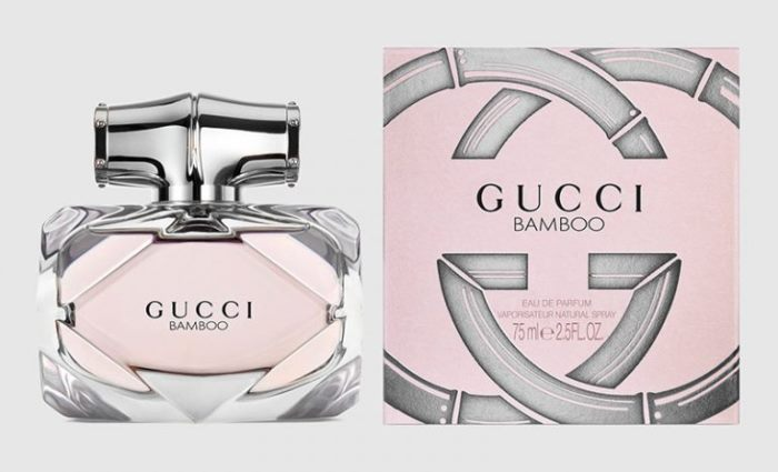 gucci-bamboo-perfume