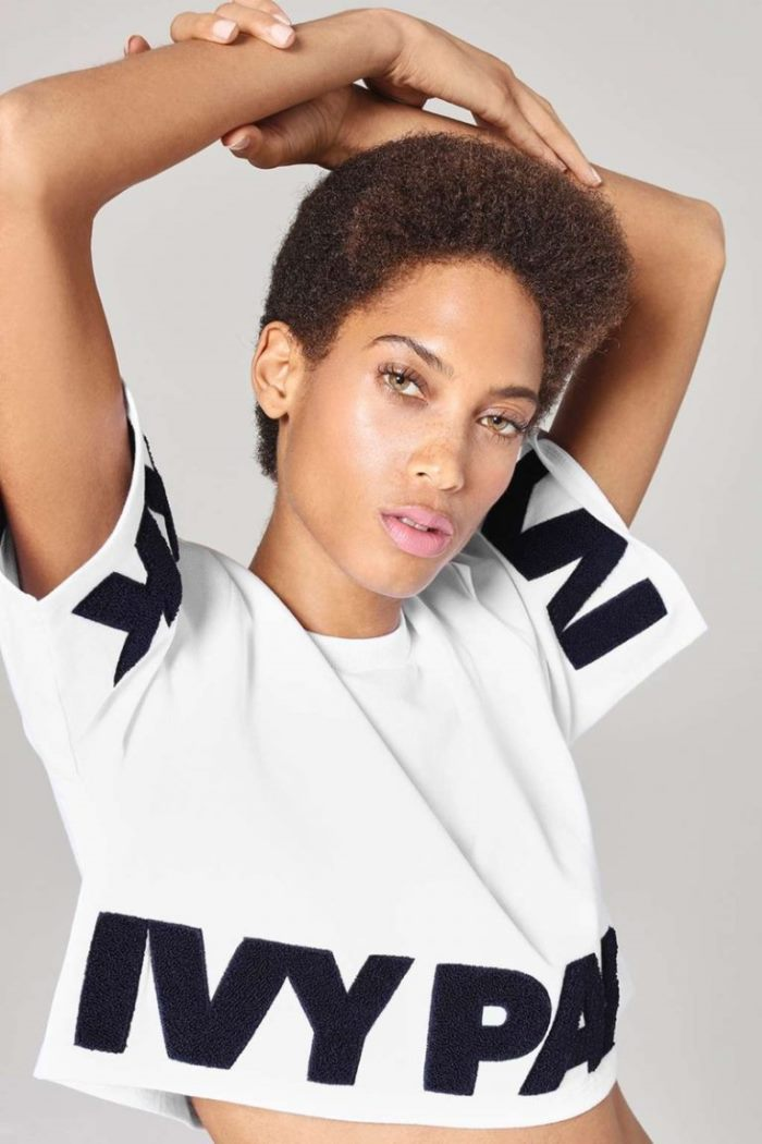 ivy-park-logo-cropped-tee