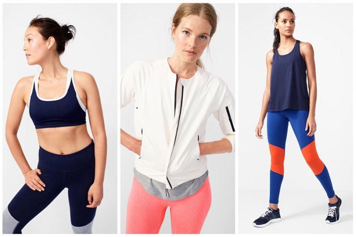 j-crew-new-balance-clothing
