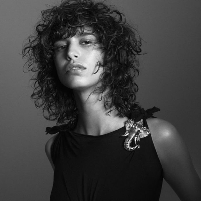 knot-my-planet-tiffany-co-jewelry-campaign_mica-arganaraz