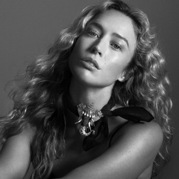 knot-my-planet-tiffany-co-jewelry-campaign_raquel-zimmermann