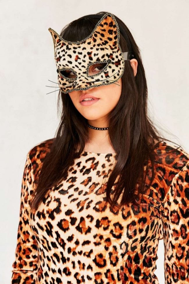 leopard-mask-uo