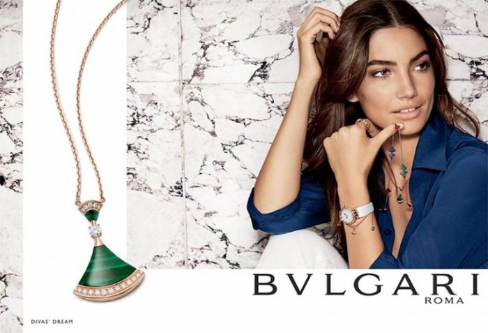 lily-aldridge-bulgari-fall-2016-campaign_1