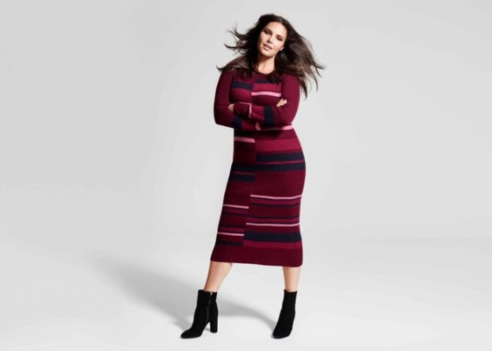 lindex-fall-2016-campaign_5