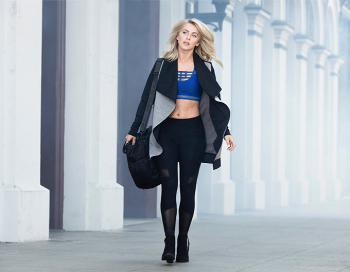 mpg-julianne-hough-2016-fall-collection_1