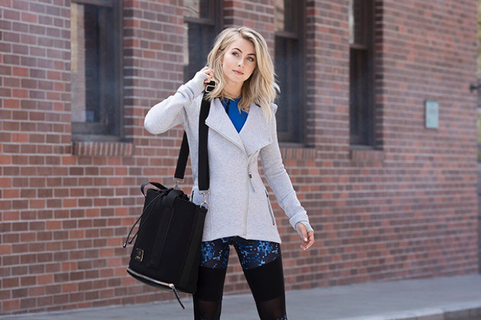 mpg-julianne-hough-2016-fall-collection_4
