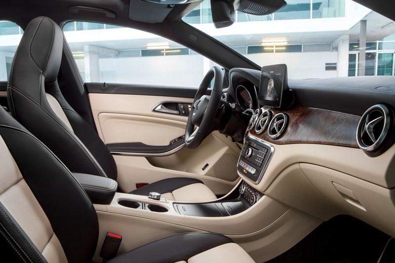 mercedes-benz-cla-shooting-brake-interior