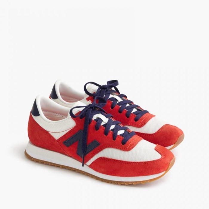 new-balance-j-crew-620-sneakers