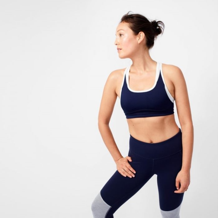new-balance-j-crew-colorblock-sports-bra