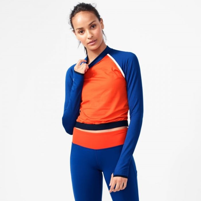 new-balance-j-crew-long-sleeve-colorblock-crop-top