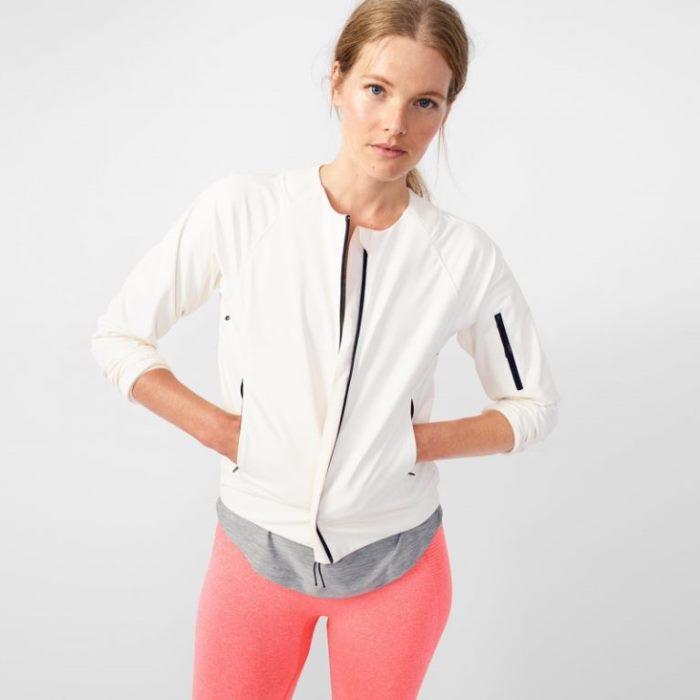 new-balance-j-crew-softshell-jacket