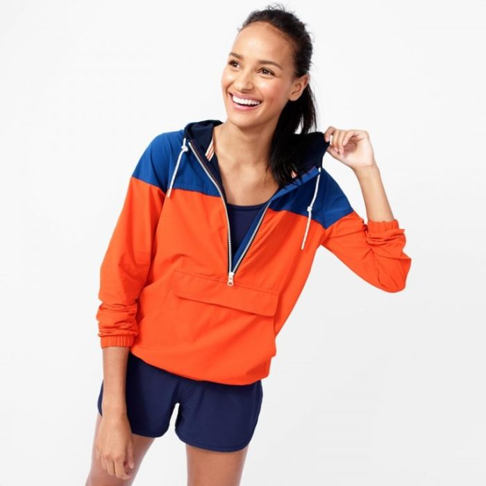 new-balance-j-crew-windbreaker