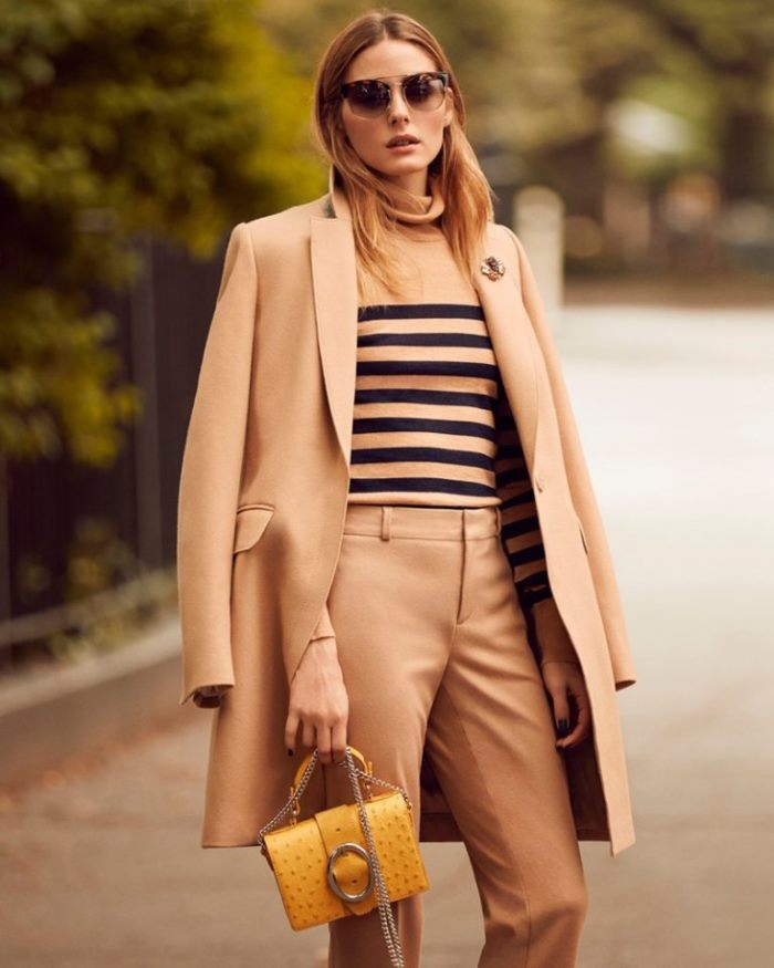 olivia-palermo-banana-republic-2016-style-photoshoot_1