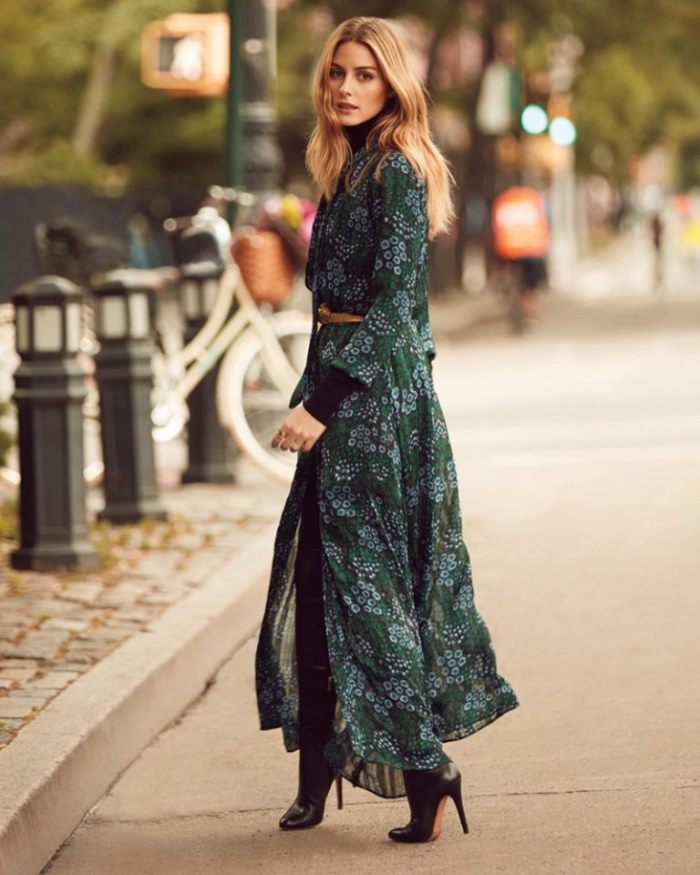 olivia-palermo-banana-republic-2016-style-photoshoot_2