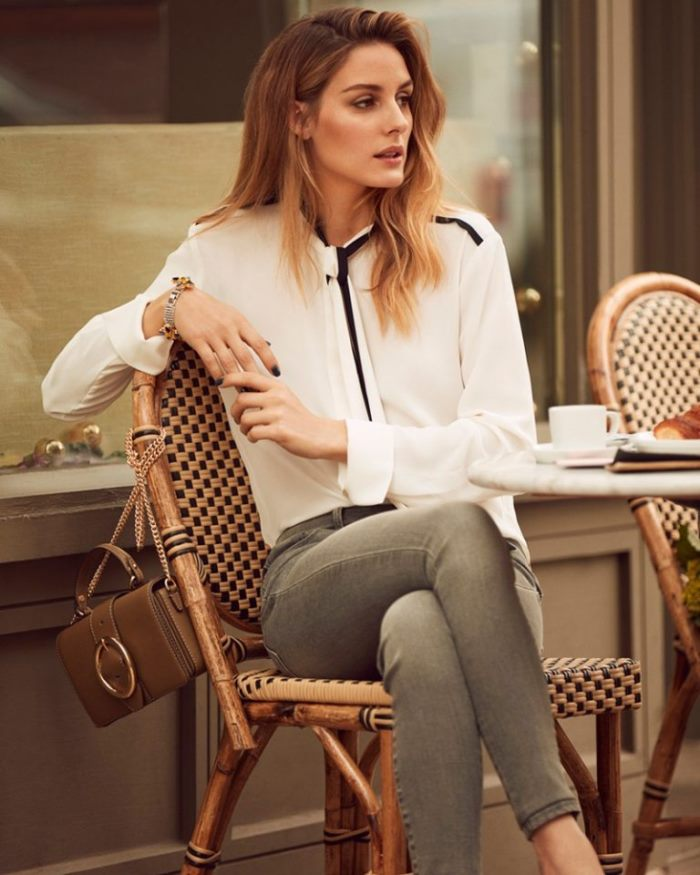 olivia-palermo-banana-republic-2016-style-photoshoot_4
