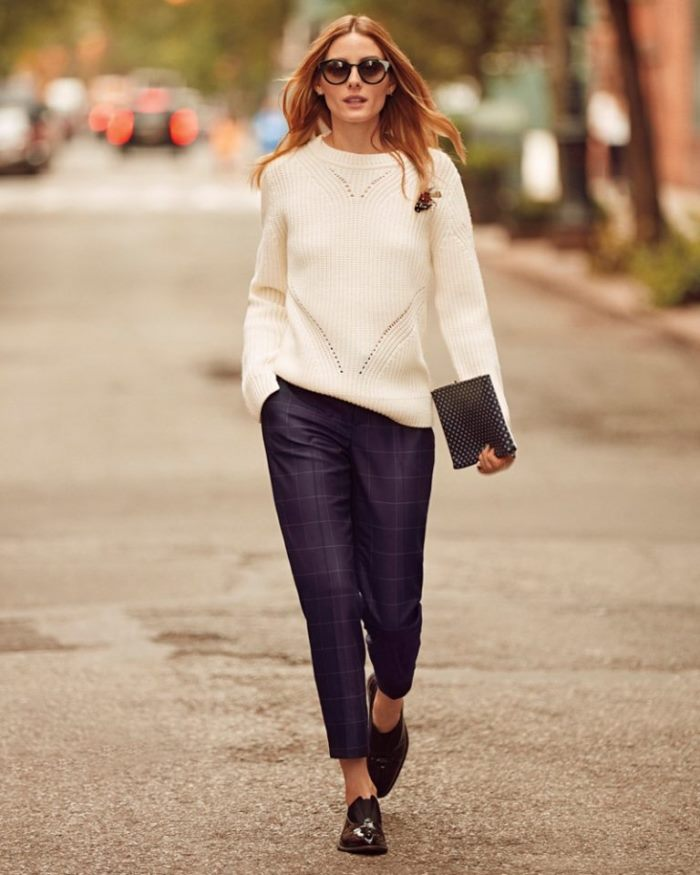 olivia-palermo-banana-republic-2016-style-photoshoot_5
