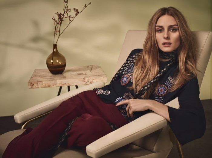 olivia-palermo-max-co-fall-2016-campaign_1