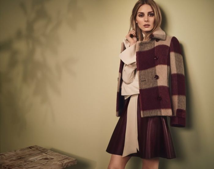 olivia-palermo-max-co-fall-2016-campaign_4
