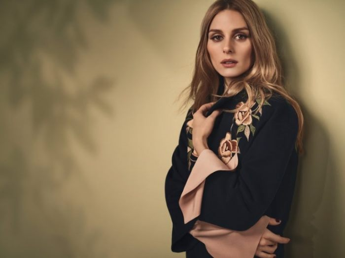 olivia-palermo-max-co-fall-2016-campaign_5