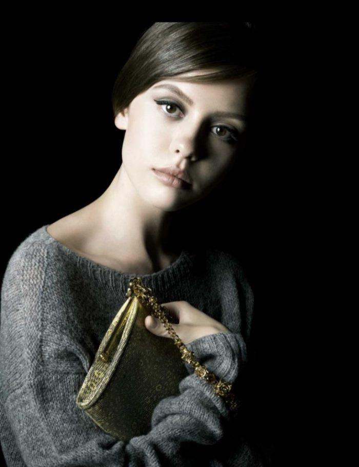 prada-la-femme-perfume-campaign_1