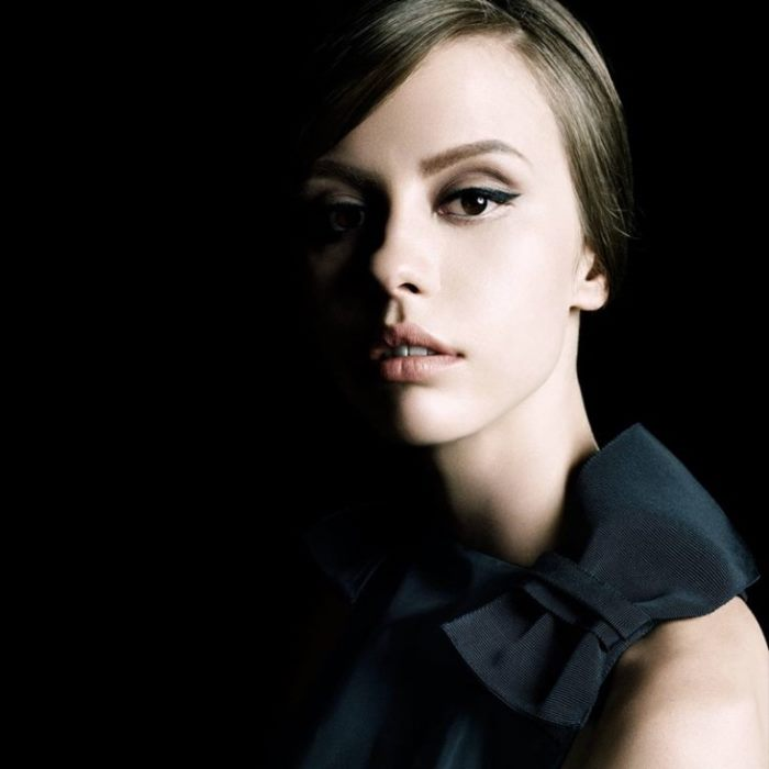 prada-la-femme-perfume-campaign_2