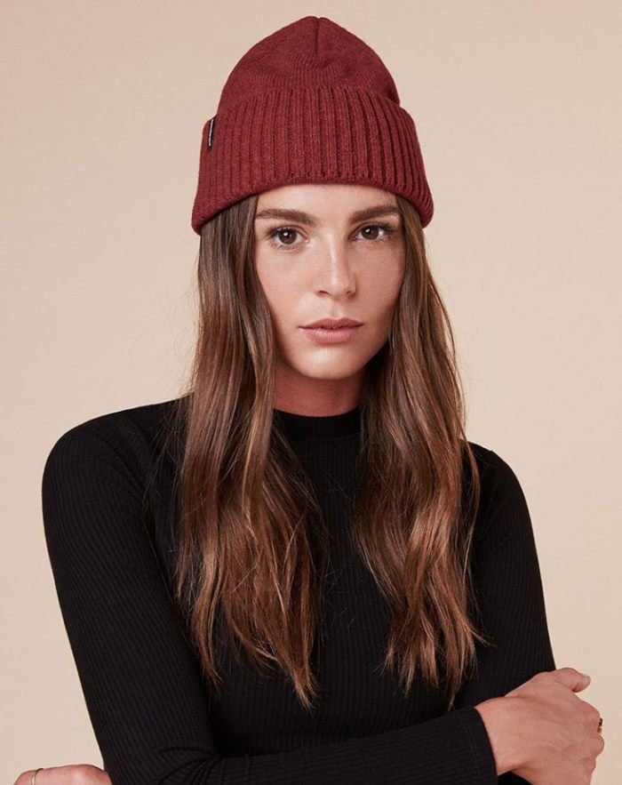 reformation-patagonia-brodeo-beanie