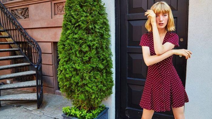 reformation-vintage-inspired-clothing-lookbook_5