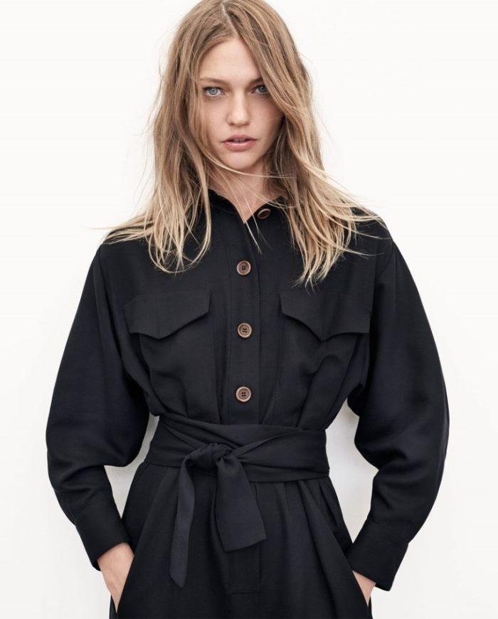 zara-sustainable-fashion-lookbook_1