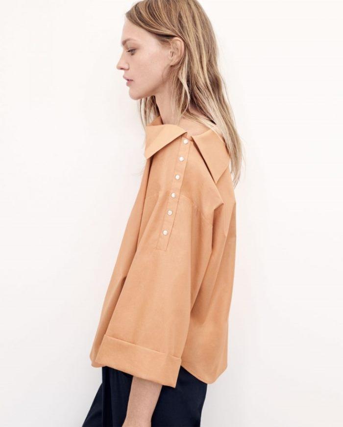 zara-sustainable-fashion-lookbook_10