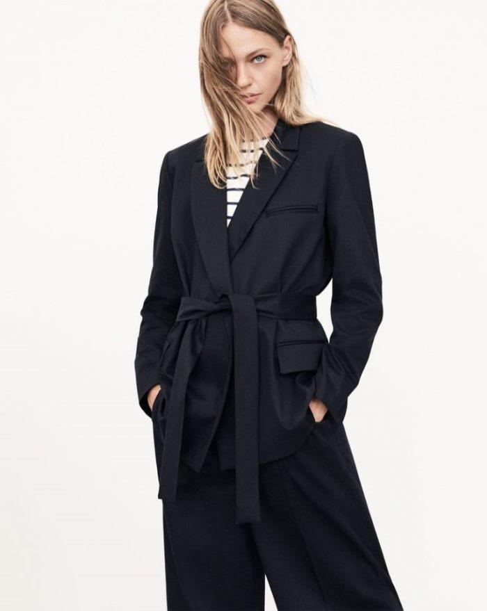 zara-sustainable-fashion-lookbook_11
