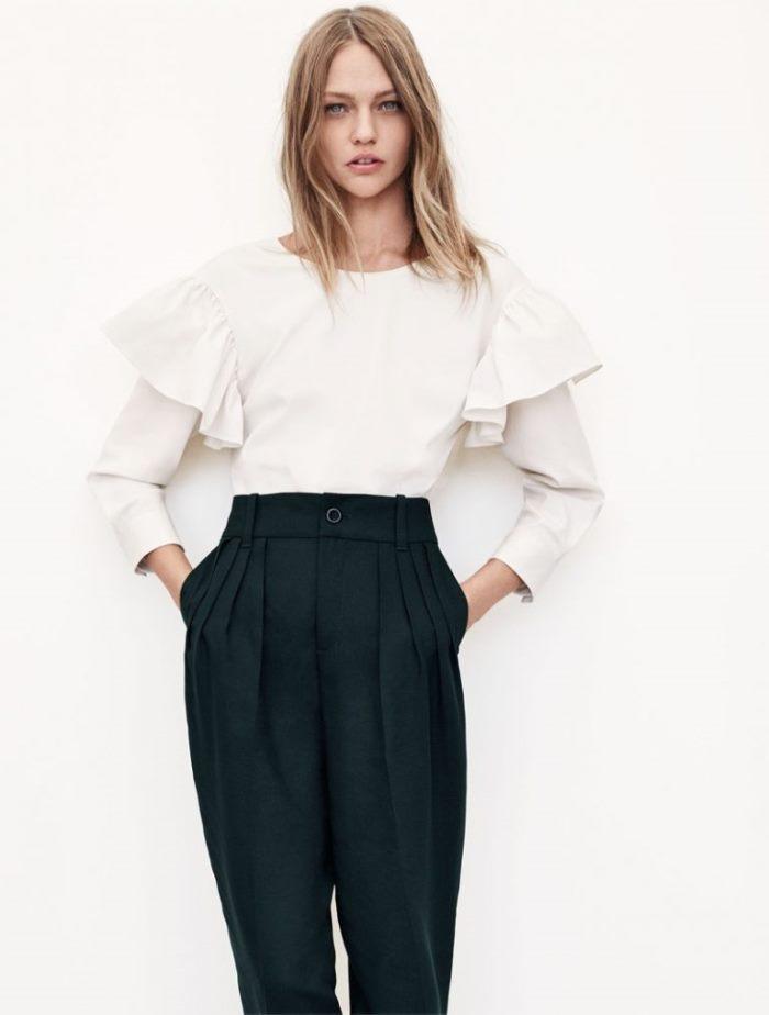 zara-sustainable-fashion-lookbook_3