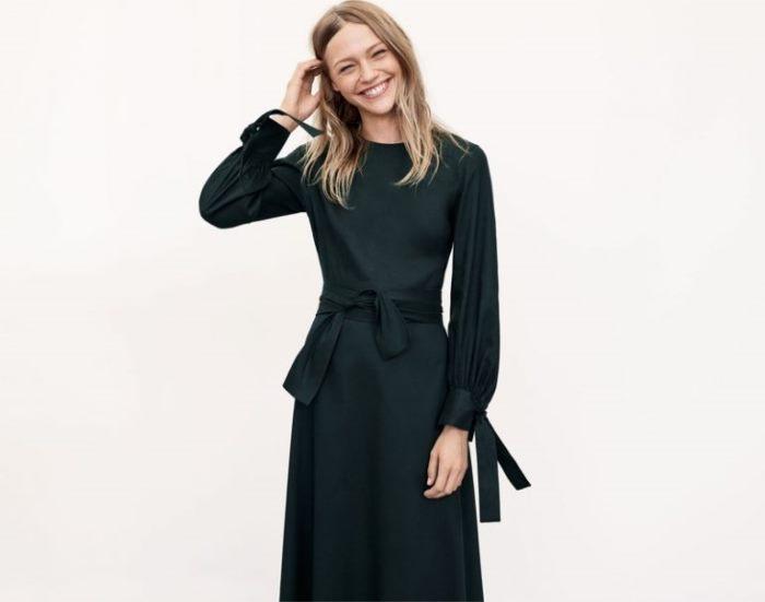 zara-sustainable-fashion-lookbook_4