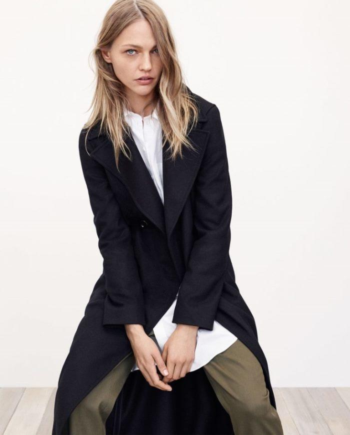 zara-sustainable-fashion-lookbook_5