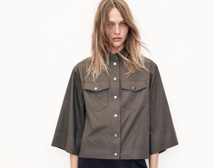 zara-sustainable-fashion-lookbook_6