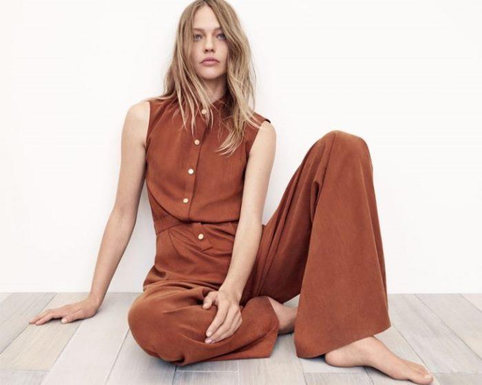 zara-sustainable-fashion-lookbook_7