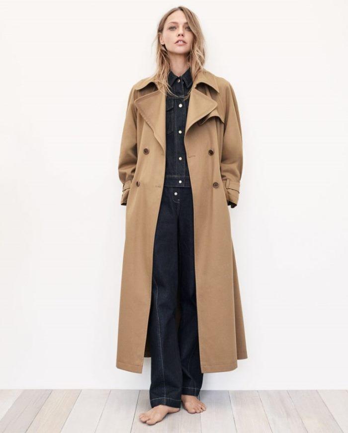 zara-sustainable-fashion-lookbook_8