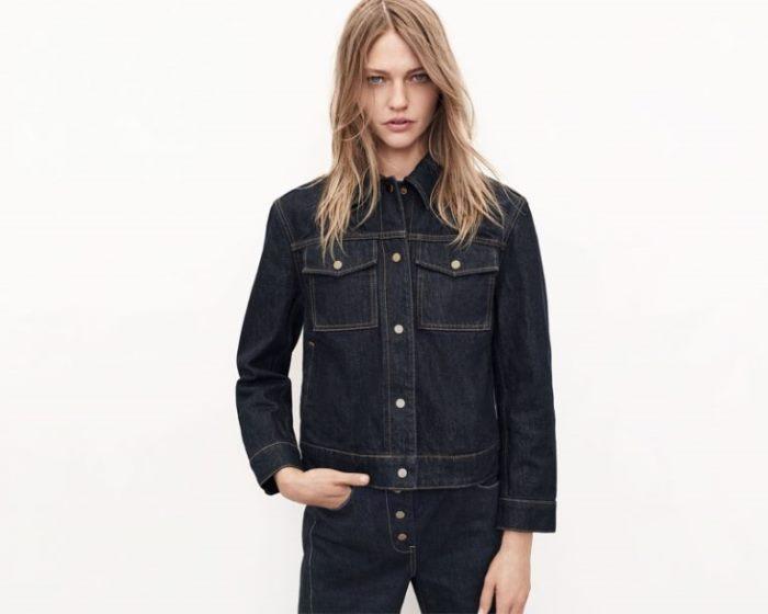 zara-sustainable-fashion-lookbook_9