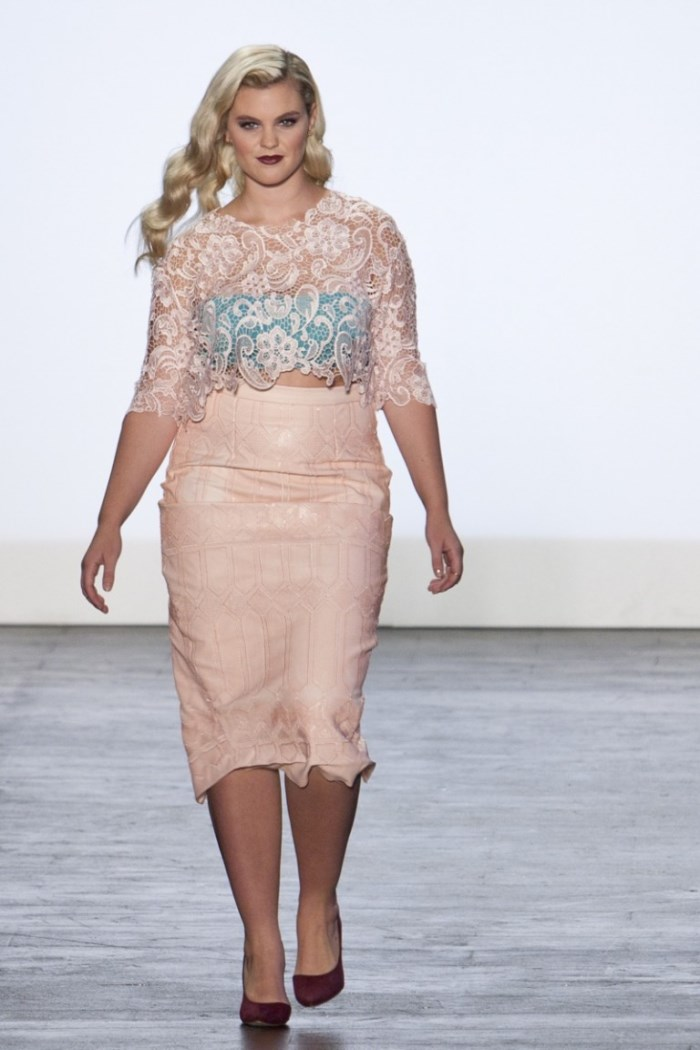 ashley-neil-tipton-project-runway-collection_1