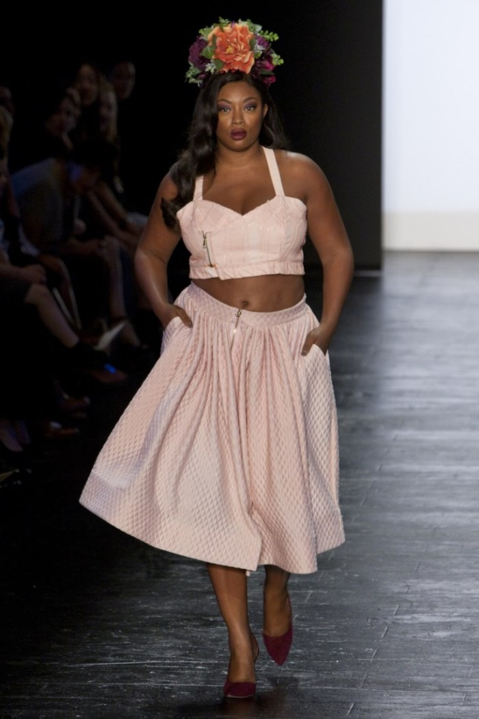 ashley-neil-tipton-project-runway-collection_2