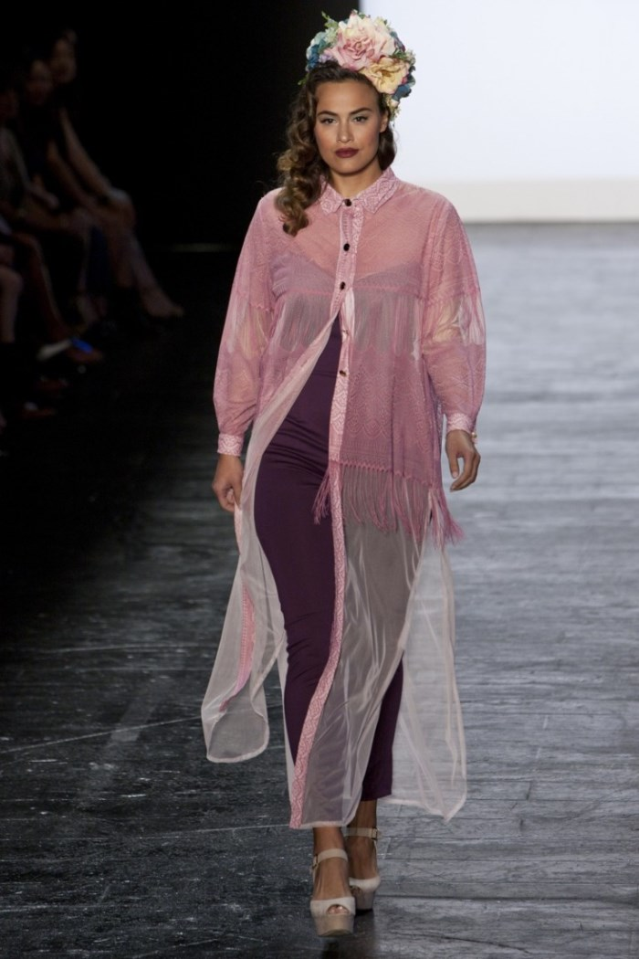 ashley-neil-tipton-project-runway-collection_3