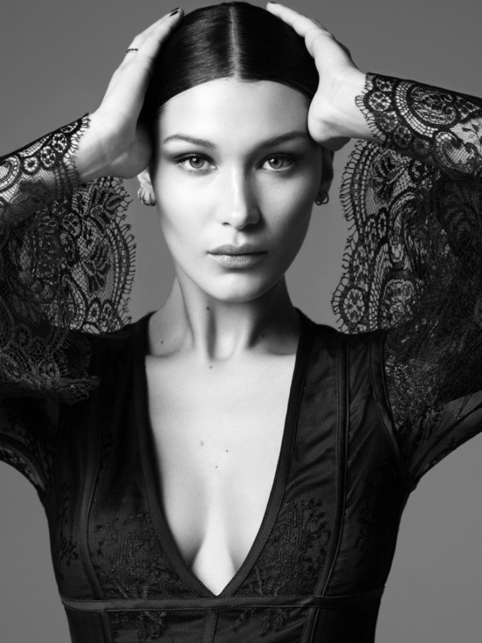 bella-hadid-misha-gold-2016-campaign_4