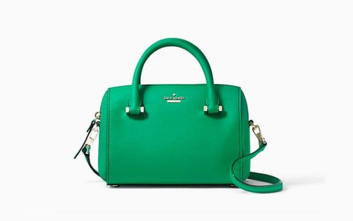cameron-street-lane-bag-emerald-ring-kate-spade