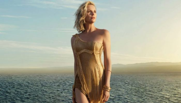 charlize-theron-jadore-dior-commercial_1