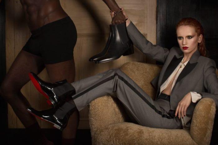 christian-louboutin-woman-top-fall-2016-shoes_2